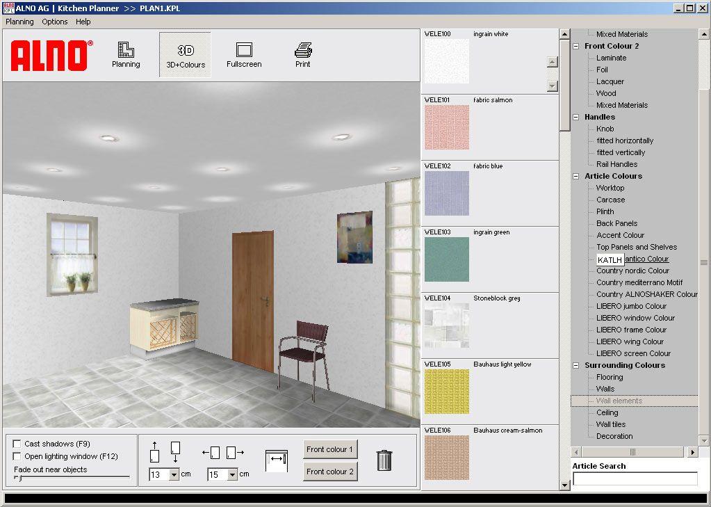 alno küchenplaner download tolle abbild der cfaadcfcdbdf jpg