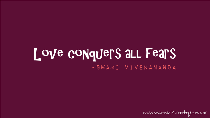 Swami Vivekananda Quotes Swami Vivekananda Quotes Fear Quotes Swami Vivekananda