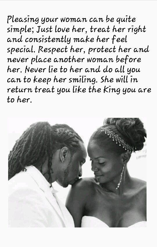 Black King And Queen Quotes : black, queen, quotes, Love...Your, Queen,, King!, Black, Couples,, Love,