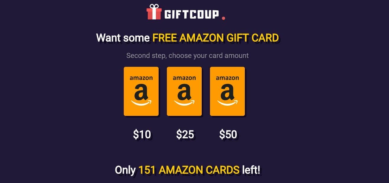 Photo of Free Real Amazon Gift Card Code Generator Online 2019 #AmazonCodesGenerator #Ama…