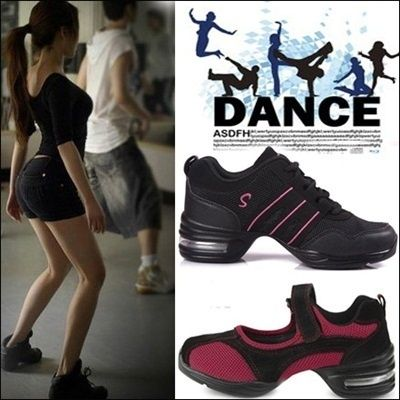 23b041988766 Qoo10 - ☆Women Dancing Shoes☆Slimming shoes☆winter shoes☆Sports Shoes☆winter  b...   Shoes