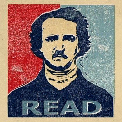 eap read print