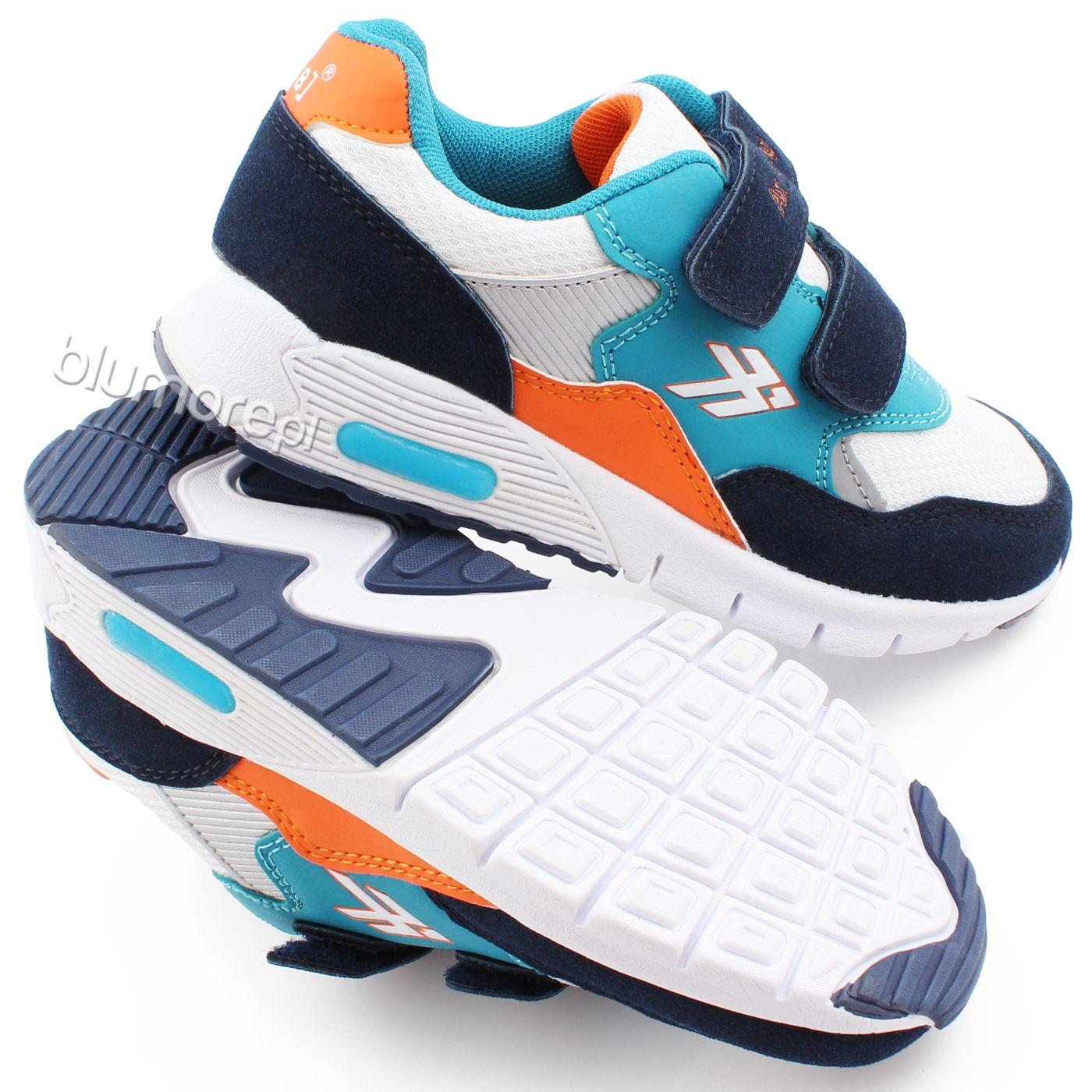 Niech Lato Bedzie W Tym Roku Aktywne Kup Swojemu Dziecku Fantastyczne Adidasy Typu Air Max Cena 64 00 Zl Jordans Sneakers Air Jordan Sneaker Air Jordans