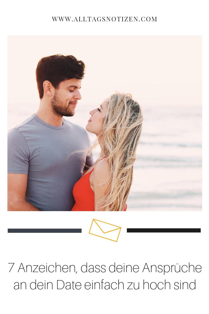 Dating jemand bereits in einer Beziehung
