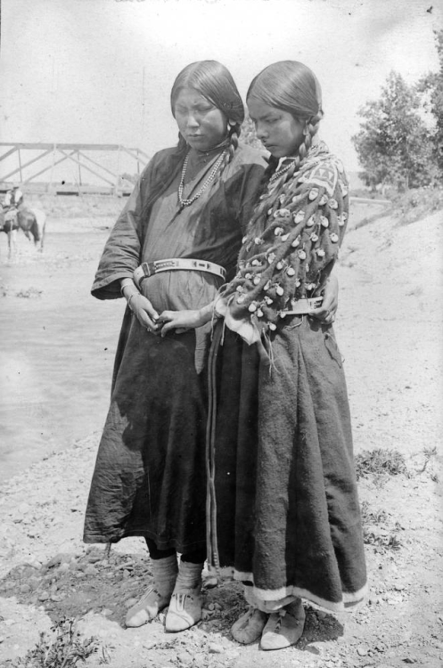 Photo of beautiful native american women | Tumblr