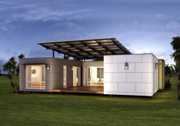 About Design My Mobile Home Starts From A New Live Accommodation