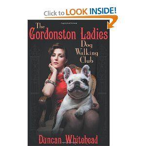 Carla Zipp Cindy Mopper And Heidi Launer Marsh Are Members Of The Gordonston Ladies Dog Walking ClubDog