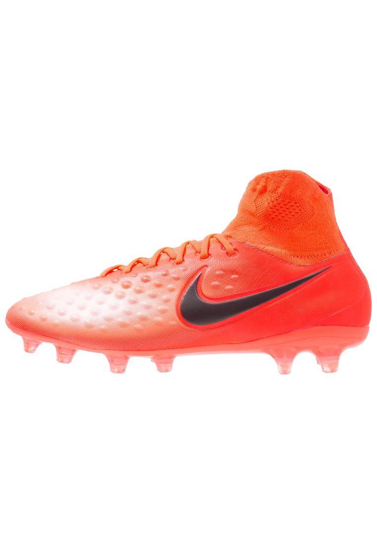 Haz clic para ver los detalles. Envíos gratis a toda España. Nike  Performance MAGISTA ORDEN II FG Botas de fútbol con tacos ... a73c5df135dde