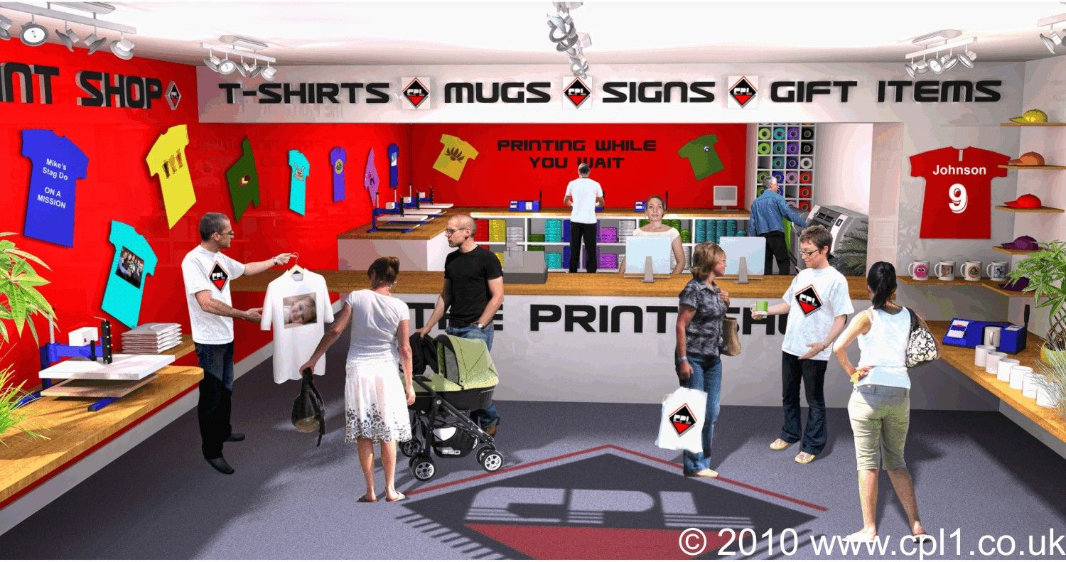 5ed6c1a7 Buy t shirt printing store near me - 51% OFF! Share discount