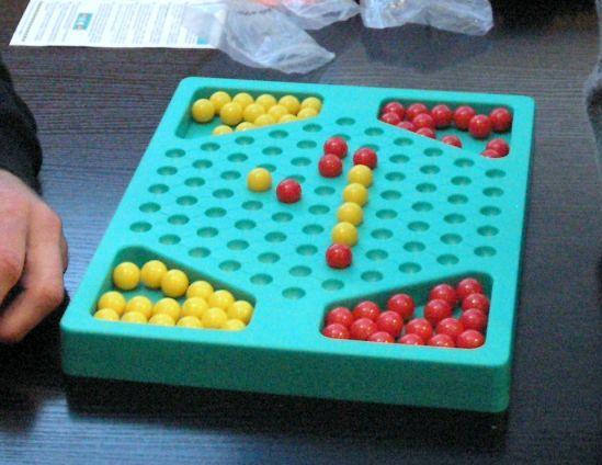 Bōku Wikipedia Juegos De Mesa Pinterest Juegos De Mesa