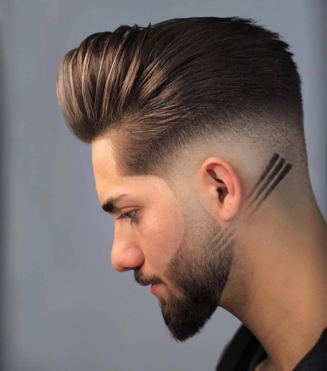10 Most Preferred Short Haircut Style For Men 2019men Shaircuts Haircut Haircutstyles Manhair Men Sh Gents Hair Style Men Haircut Styles Haircuts For Men