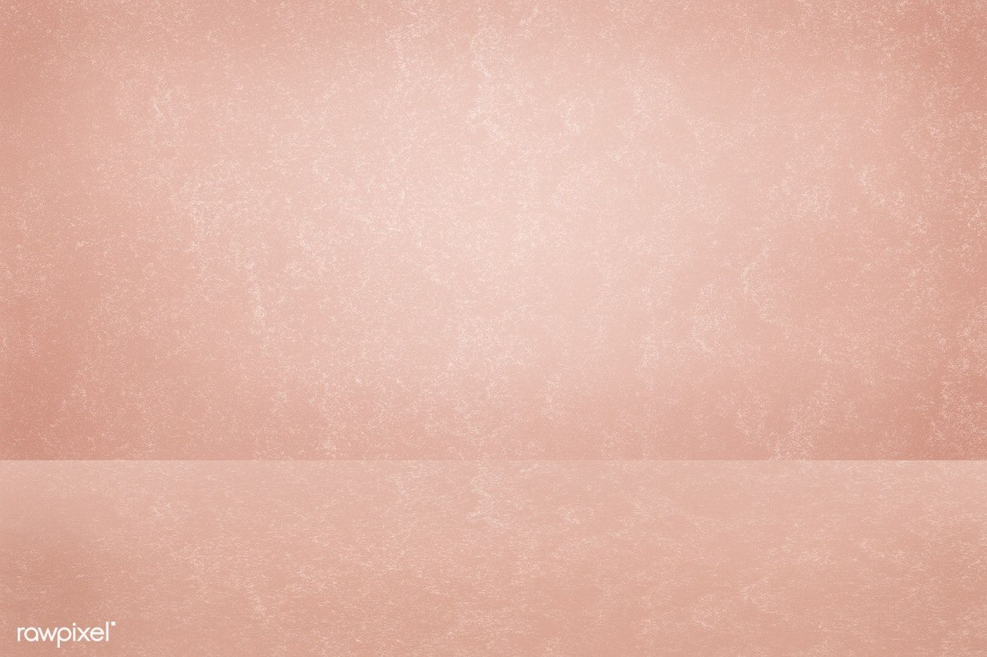 Plain pastel pink product background free image by