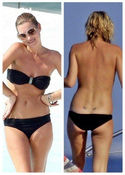 Bikini Nicole Stamp naked (93 photo) Video, YouTube, cleavage