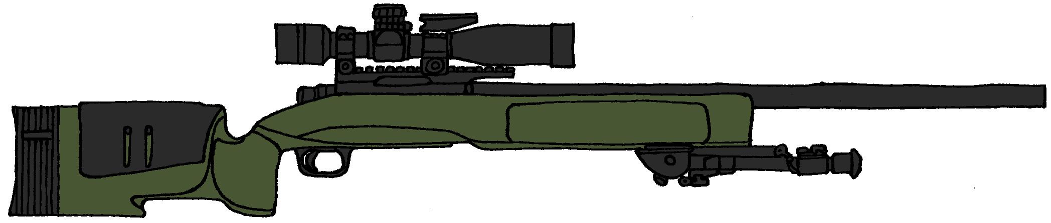 Pin On Sniper Rifles