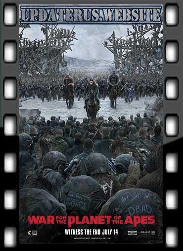 Pin di Nonton dan Download Film/Movie Subtitle Indonesia ...