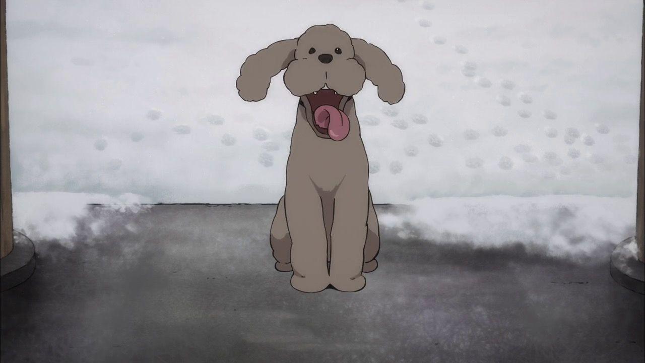 Yuri-on-Ice-01-54.jpg (1280×720)