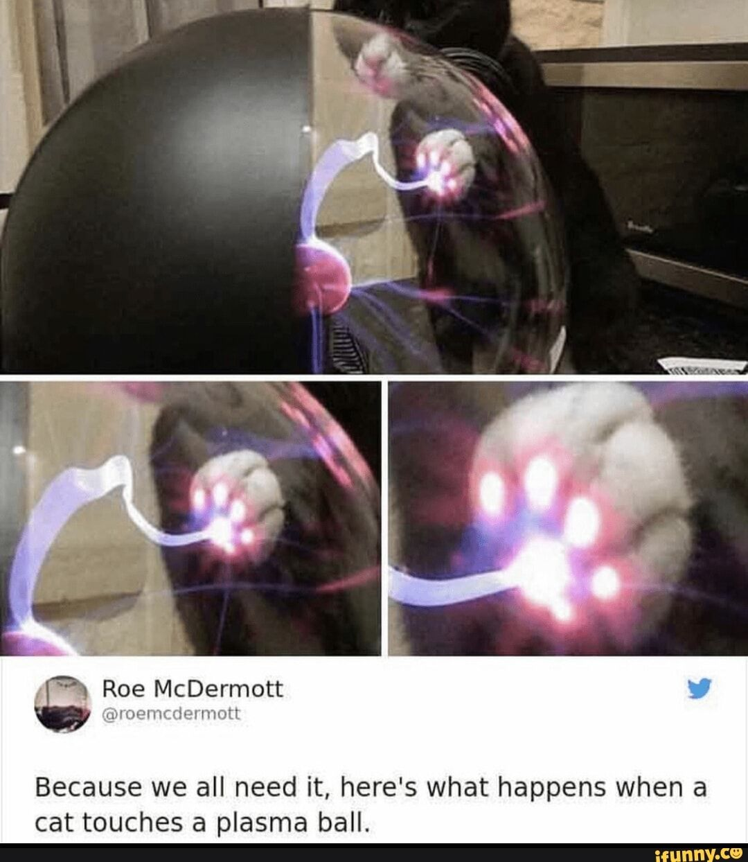 Picture memes CJa4Y4m77: 4 comments — iFunny