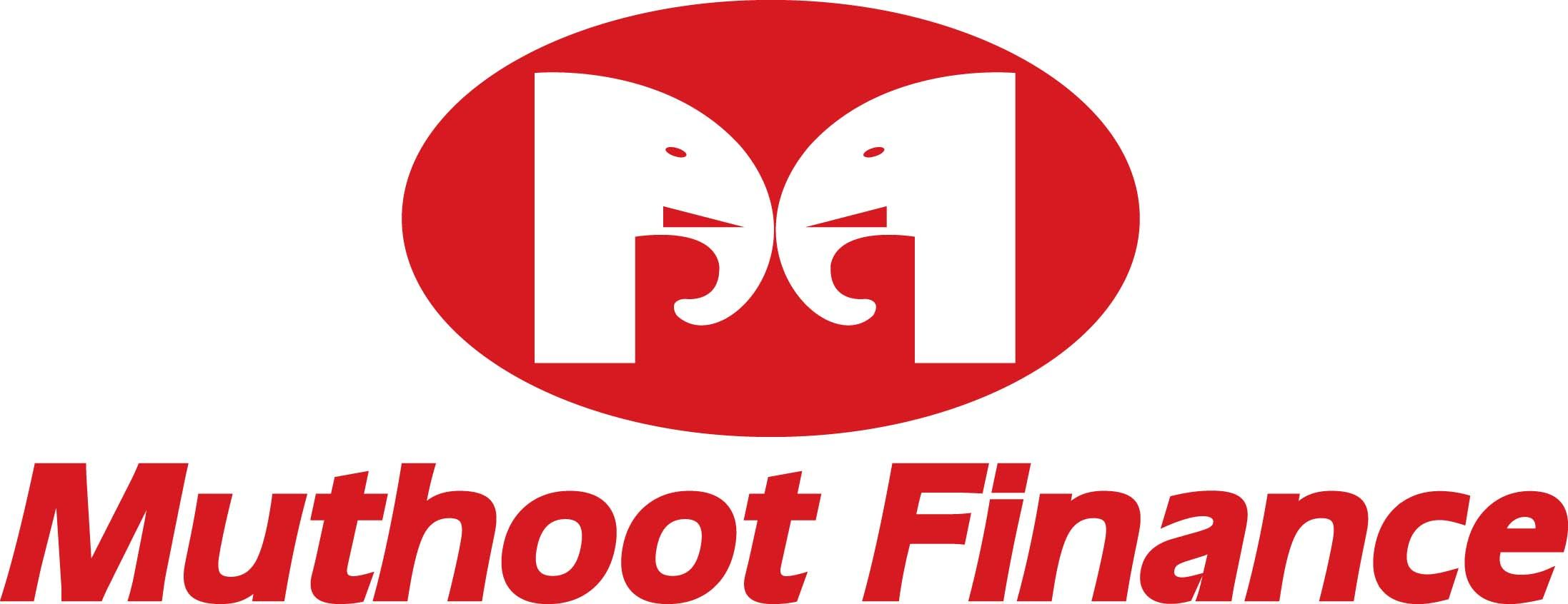 Vacancies for The Muthoot Group Delhi, India Finance
