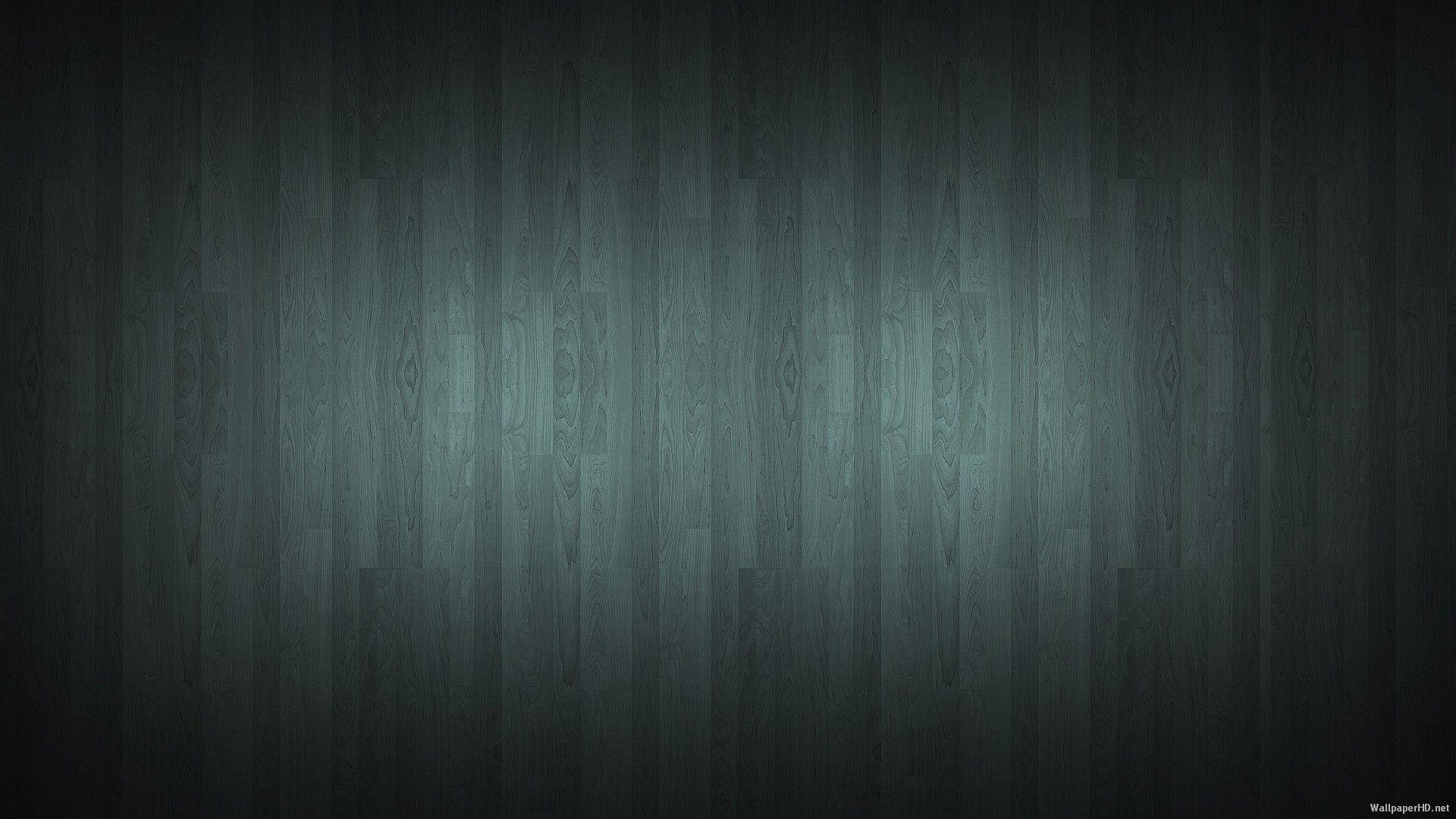 Wallpaper Abstract page