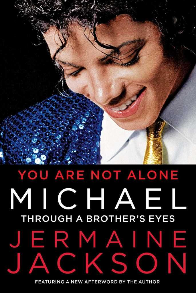 Jermaine Jackson—older than Michael by four years—offers a keenly observed memoir tracing his brother's life starting from their shared childhood and extending through the Jackson 5 years, Michael's phenomenal solo career, his loves, his suffering, and his tragic end. It is a sophisticated, no-holds-barred examination of the man, aimed at fostering a true and final understanding of who he was, why he was, and what shaped him.