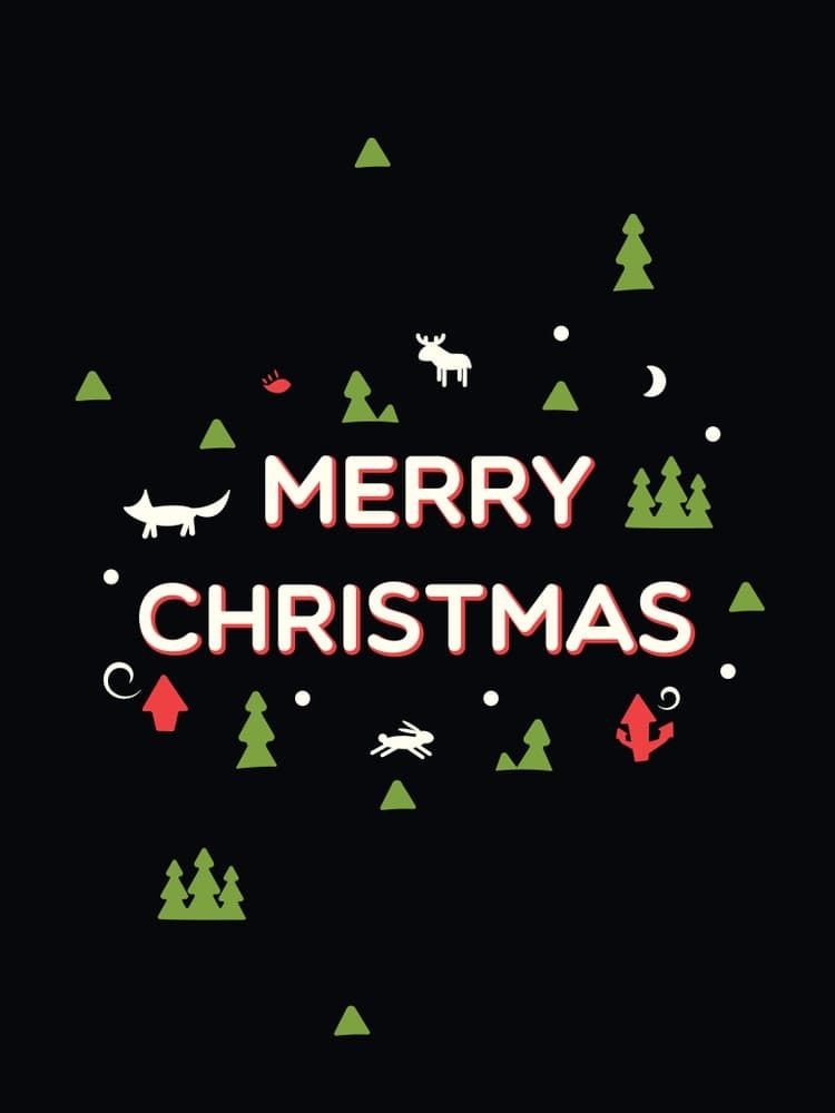 Merry christmas greeting cards free download christmas cards merry christmas greeting cards m4hsunfo