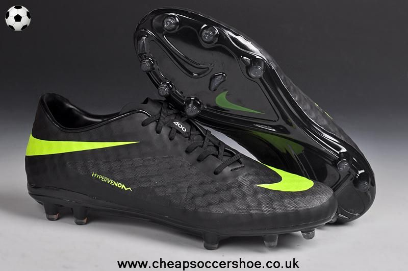 neon yellow soccer cleats app nike