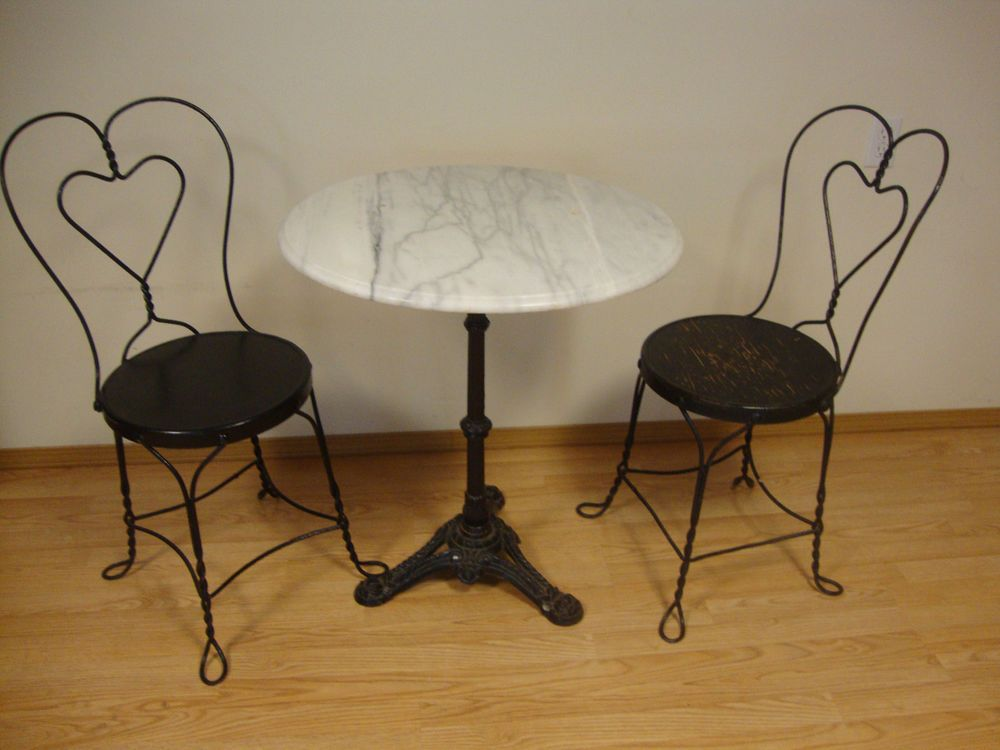 In Antiques Furniture Dining Sets