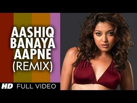 Aashiq Banaya Aapne Title Song Lyrics Video