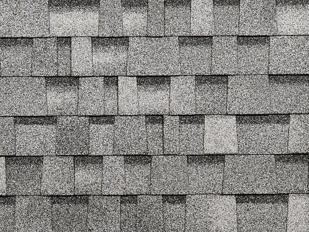 Best Sierra Gray Architectural Shingles Roof Shingle Colors 640 x 480
