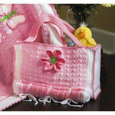 Pin By Mireya Garza On Projects To Try Pinterest Crochet And