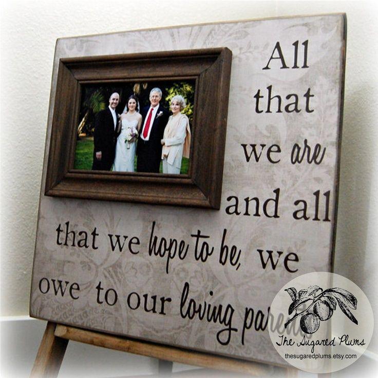 Related image | Diy wedding gifts | Pinterest | DIY wedding and ...