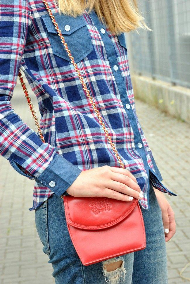 Inspiration Look - LoLoBu | Knit fashion, Fashion, Outfit