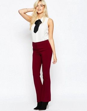 Oasis | Shop Oasis for dresses, jewellery, accessories and shoes | ASOS