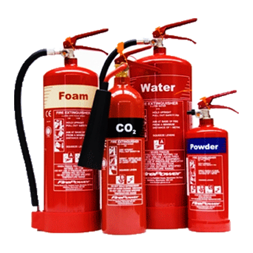 Informasi Alat Pemadam Api Pengertian Alat Pemadam Api Ringan Apar Pemadam Api Pemadam Kebakaran Jenis