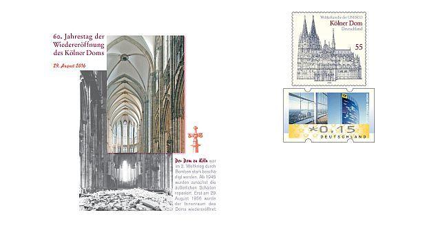 Pin Auf Neue Briefmarken Deutschland New Stamps Germany