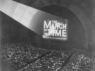 the-march-of-time.jpg