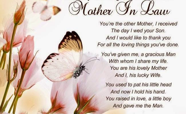 Loving mother in law quotes-4143