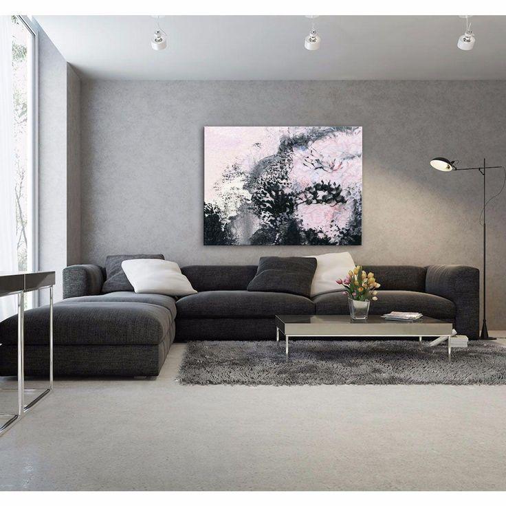 Modern Minimalisthome Design