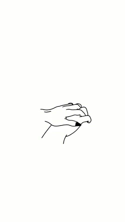 Tumblr Aesthetic Drawings : tumblr, aesthetic, drawings, Wallpaper,, Tumblr,, Lockscreen, Image, Tumblr, Drawings, Easy,, Aesthetic, Drawing,