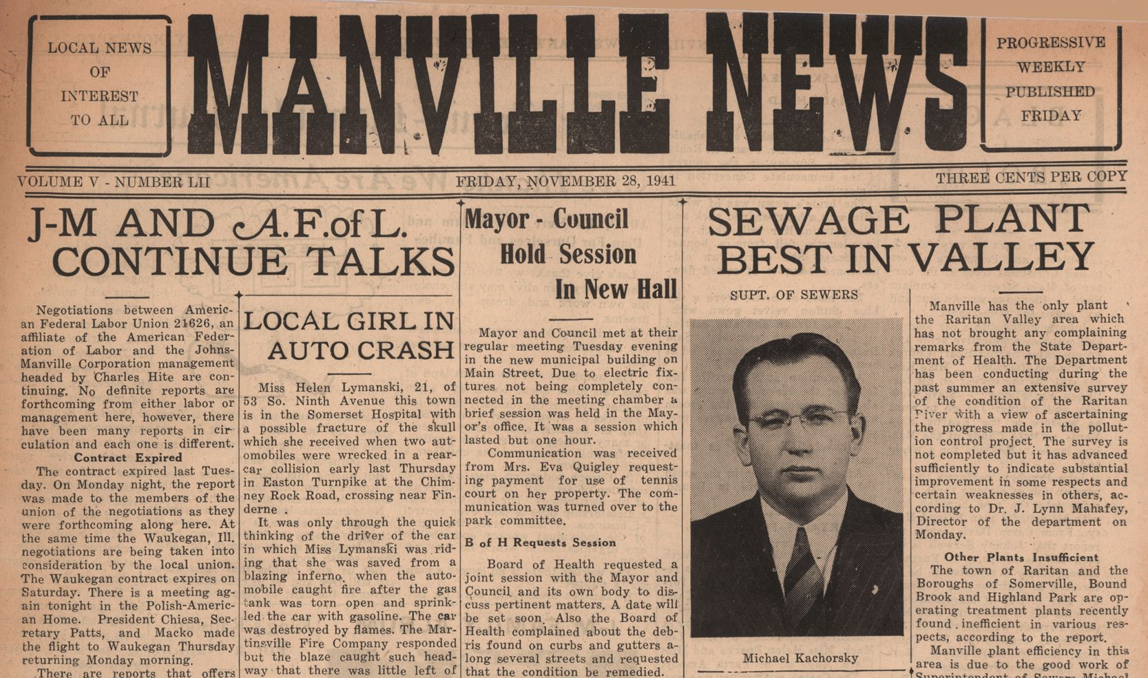 1 Page Vintage 1920 S Newspaper Template Fully Intended For Old