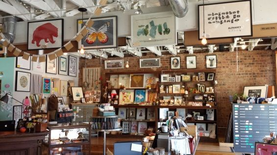 The 10 Best Gift Shops in Dallas | In DFW: Our Community ...