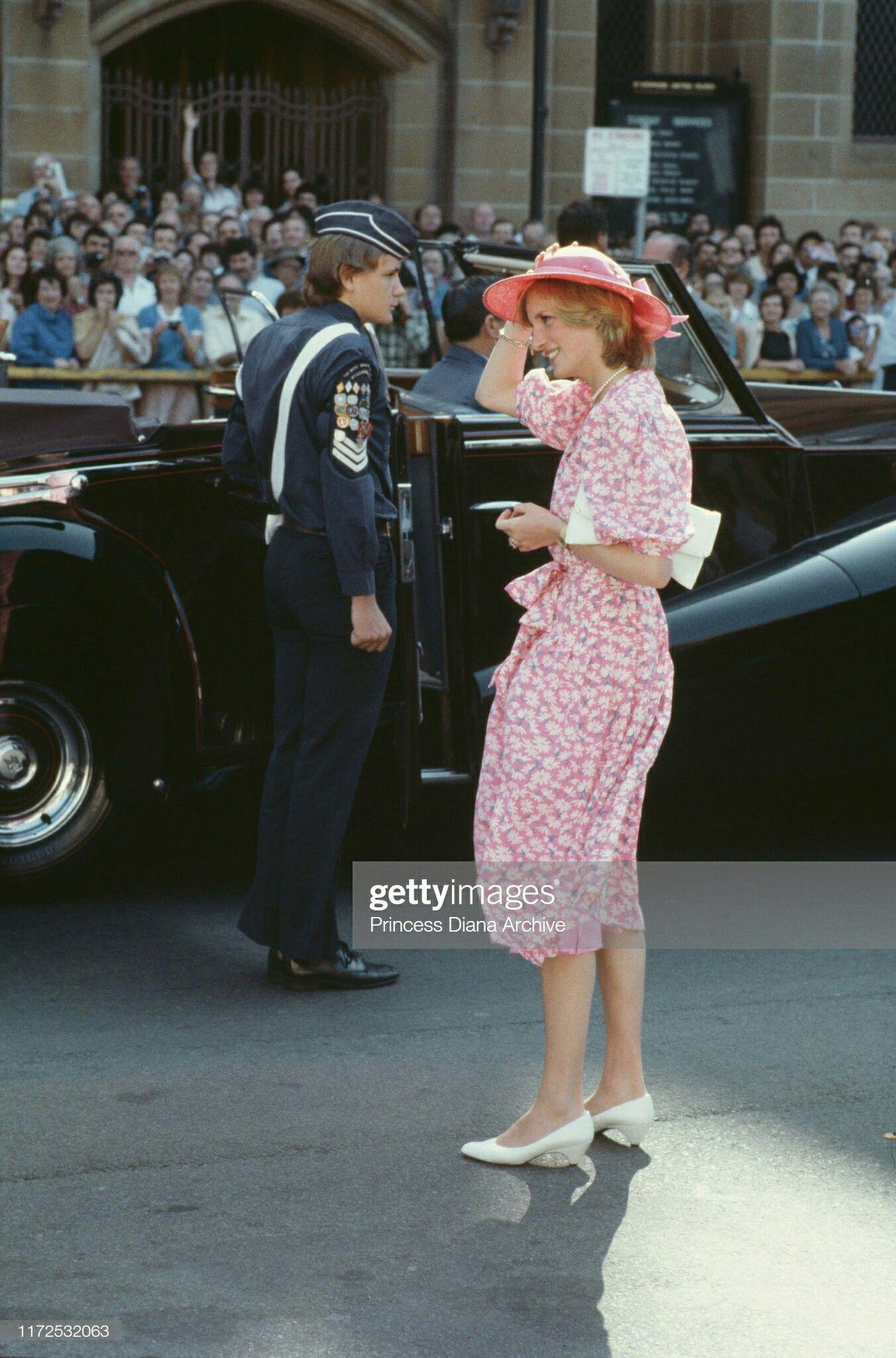 Pin on Princess Diana and Royals