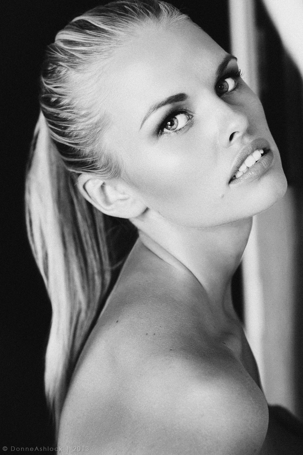 naturalbeauty with Hayley. beauty beauté bw