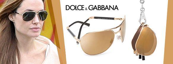 655a60692b1b foldable glasses