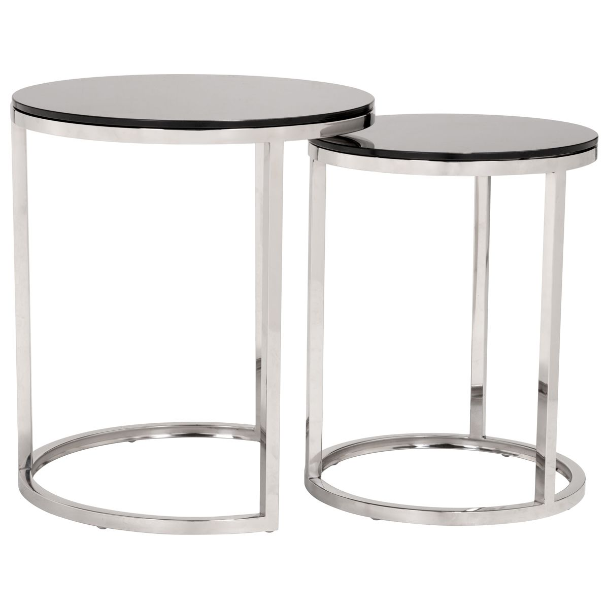 Rem 2 Piece Coffee Table Sets The Rem 2 Piece Coffee Table Set By Zuo Is Elegantly Simple Yet Coffee Table Setting Nesting Coffee Tables Modern Coffee Tables [ 1200 x 1200 Pixel ]