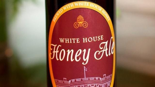 Home Brew Like The Commander In Chief How To Make President