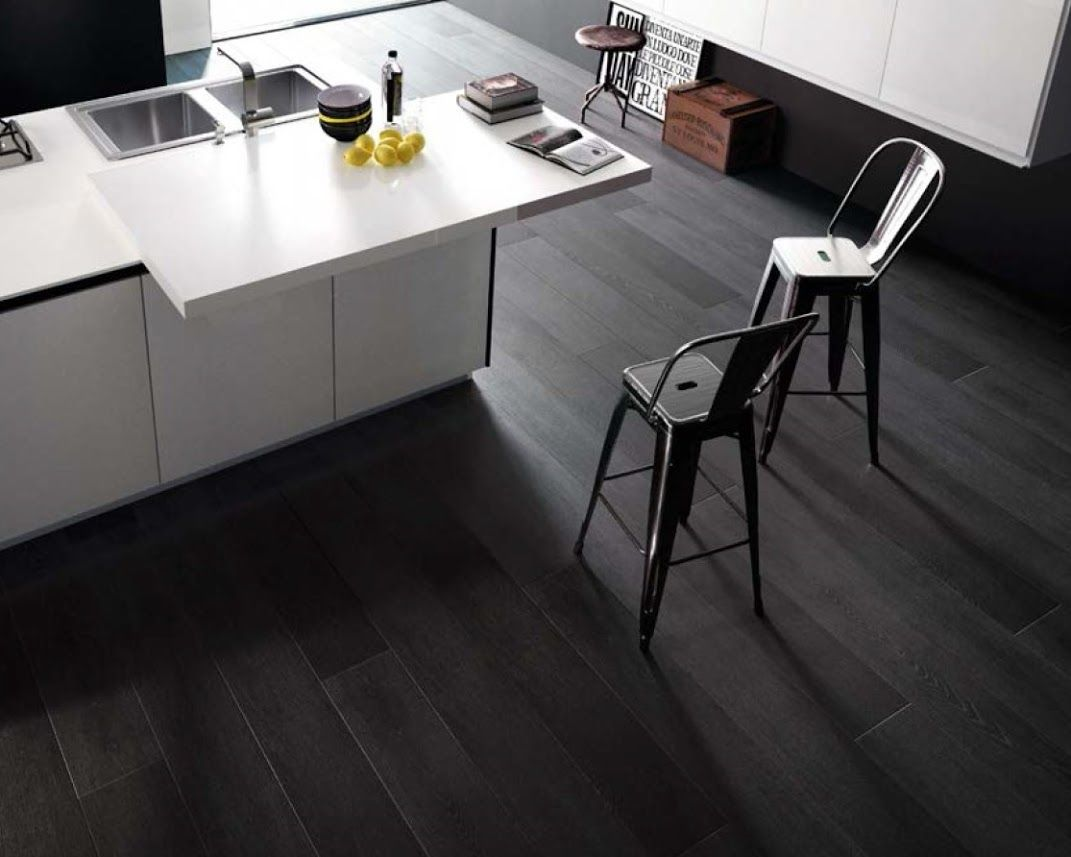 Maxtile wood black porcelain tiles for walls and floors hard maxtile wood black porcelain tiles for walls and floors hard wearing long lasting dailygadgetfo Choice Image