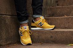new balance 670 mens running shoes