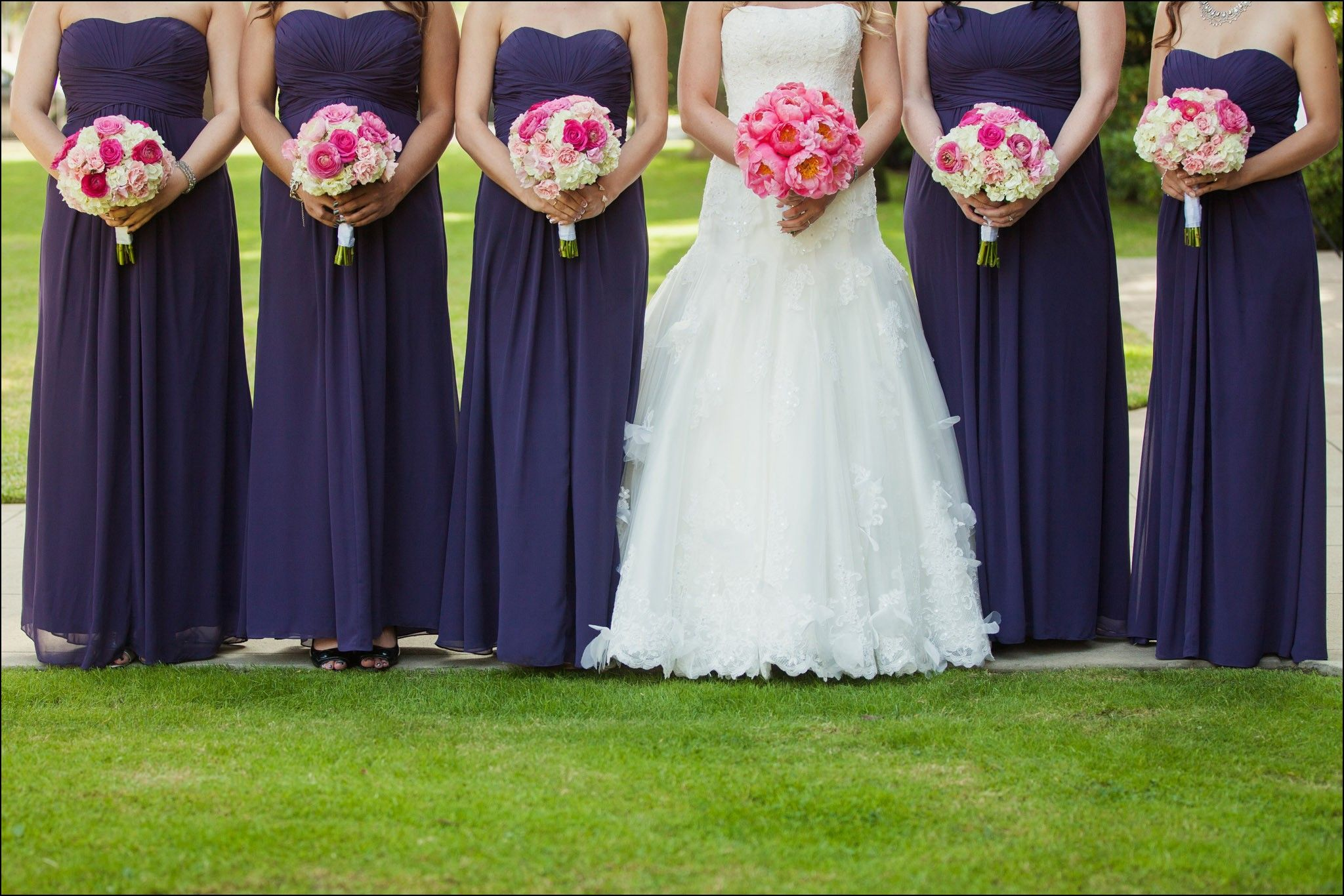 Orange county bridesmaid dresses dresses and gowns ideas orange county bridesmaid dresses ombrellifo Choice Image