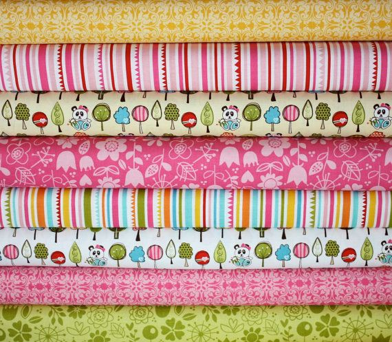 Pin By Storytelling On Happy Fabric: Sunny Happy Skies Fabric By Bella Blvd For Riley By